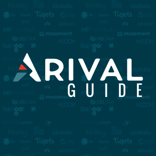 Arival Guide: Working with OTAs