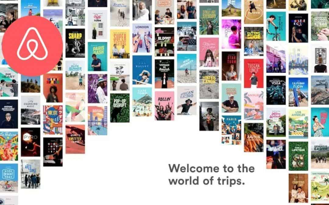 Should Tour & Activity Operators List on Airbnb?