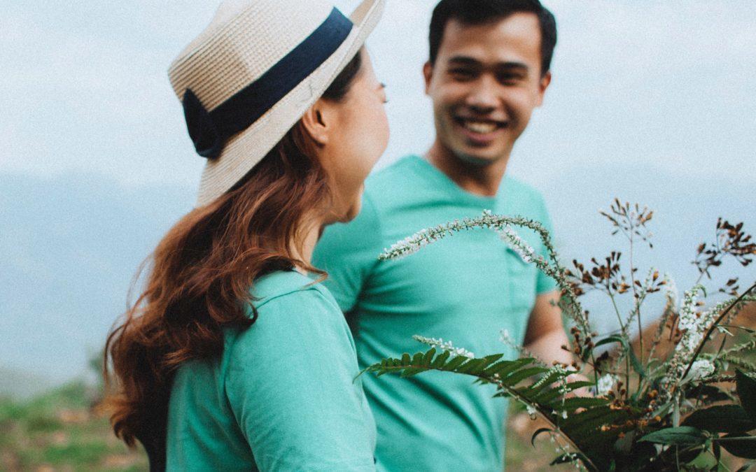 Watch: Understanding the Asian Outbound Traveler