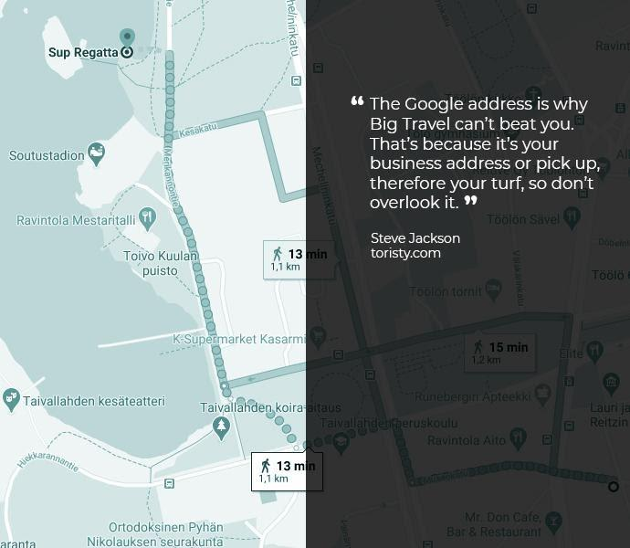 Map  Description automatically generated