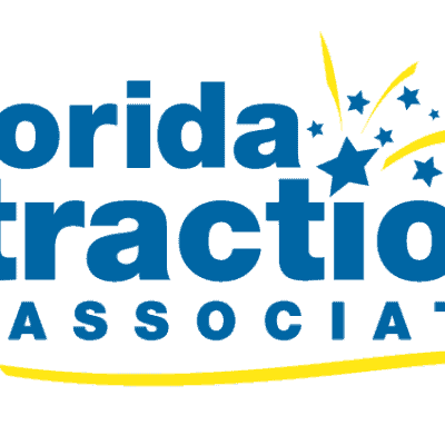 Florida Attractions Association