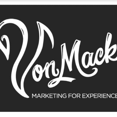 Von Mack Agency