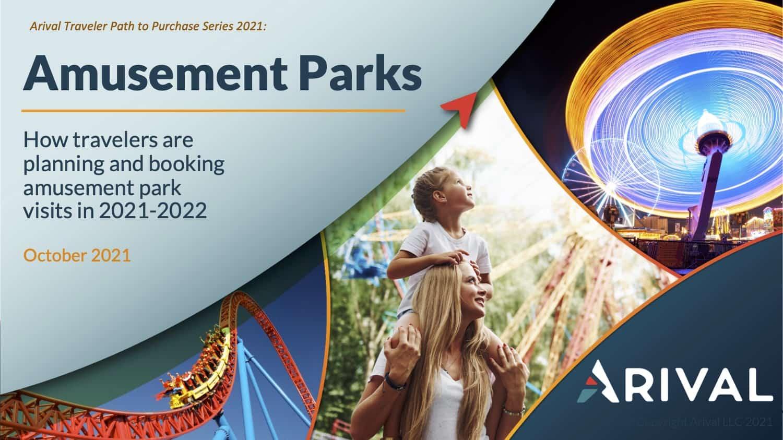 Amusement Parks (2021)