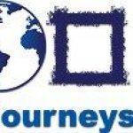 1000 mile journeys