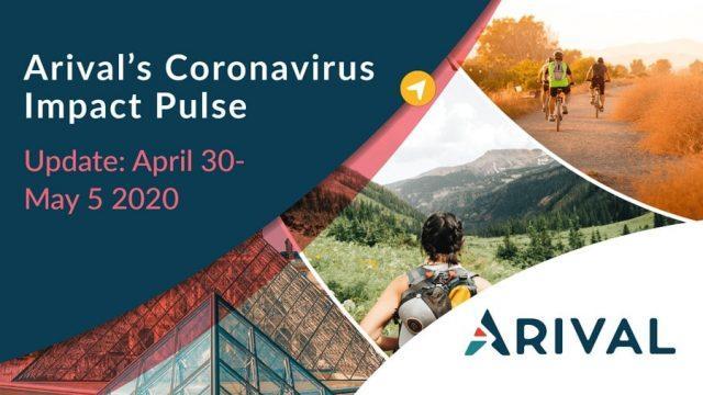Arival-Coronavirus-Impact-Pulse-Cover-01