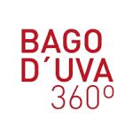 Bago D'Uva 360 Portugal Tours