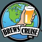 Brews Cruise, Inc