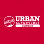 Budapest Urban Adventures