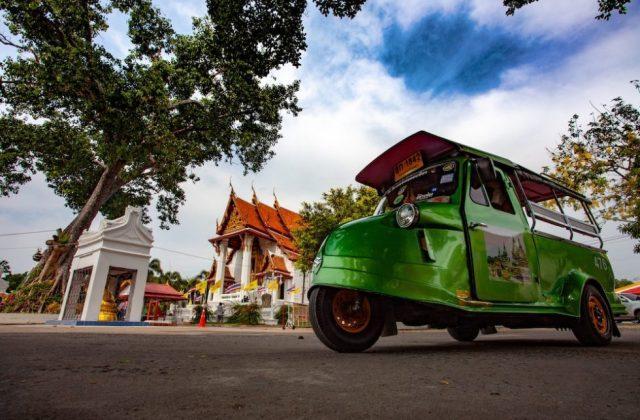 Destination-Thailand-TukTuk-Arival-18-01-2021-at-16.56.28-980x654