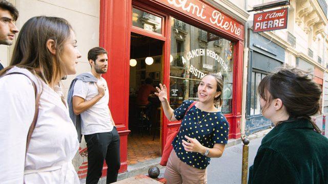 Devour Tours 1 (Part of Walks and City Experiences by Hornblower)_fb