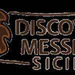 Discover Messina Sicily