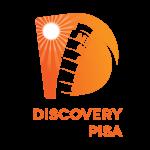 DiscoveryPisa