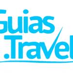 Guias.travel