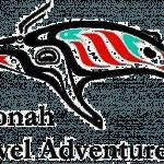 Hoonah Travel Adventures