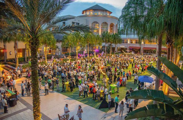 Lawn-Party-Orlando-2019