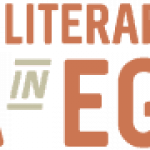 Literary Tours in Egypt