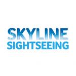 Skyline Sightseeing