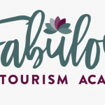 The Fabulous Tourism Academy