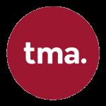 Tourism Marketing Agency