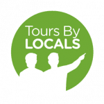 ToursByLocals