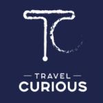 Travel Curious