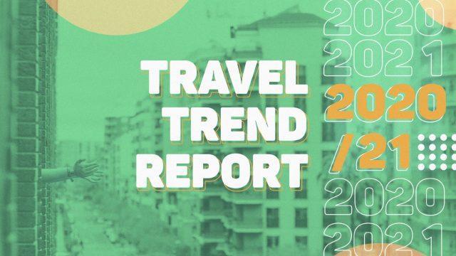 Travel Trends Report 2020_21