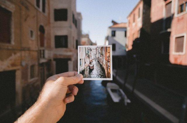 Venice-Travel-Content