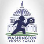 Washington Photo Safari