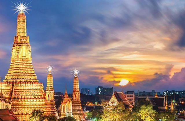 arival-bangkok-cta