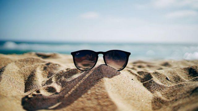 ethan-robertson-SYx3UCHZJlo-Arival-Summer-Activities-min