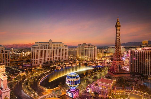 stephen-leonardi-hWX2pboBPBk-unsplash - Las Vegas Travel and Tourism Event