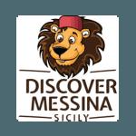testimonial_discovermessina