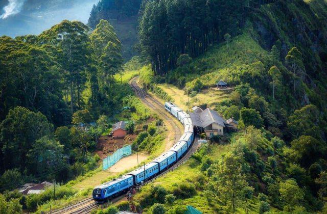 train-tour-multi-day